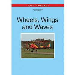 Easy contact - Wheels, Wings and Waves
