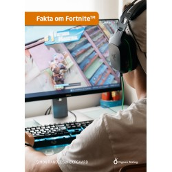 Fakta om Fortnite