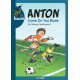 ANTON -come on you blues